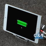 10400mAh Power Bank External Battery Charger voor iPhone