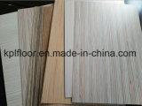 Деревянный лист 1300*2800 ламината Formica увеличения HPL