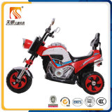 China Scooter Factory 3 Wheel Kids Scooter elétrico para venda