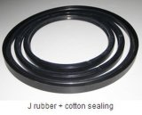 Масло Seal для Absorber Automobiles/Various Oil Seal