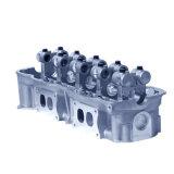 AluminiumCylinder Head für Nissans Z24