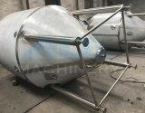 Equipo de la fabricación del equipo de la fabricación de la cerveza del restaurante/de la cerveza del arte (ACE-FJG-K2)