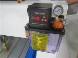 FM-1325木工業CNCの彫版の懇願のツール