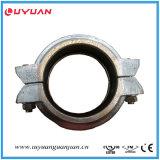 Couplage rigide Grooved de fer malléable (88.9) FM/UL reconnu