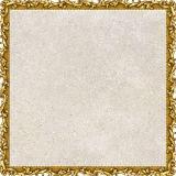 Mattonelle di pavimento di ceramica lustrate porcellana lustrate spagnole beige delle mattonelle