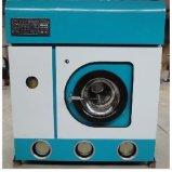 Lavatrice della lavanderia (stazione di finitura pulita asciutta del modulo della pressa Ironer/della macchina)