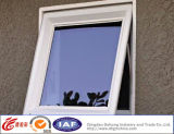 Дешевый Китай U-PVC Awning Window с Good Quality