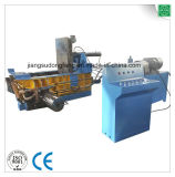 Machine de emballage en métal pour la réutilisation