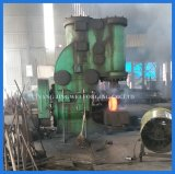 高品質の部品を造る熱い販売の餌機械アクセサリ
