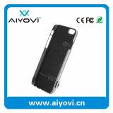 Caso novo da potência da caixa do telefone da bateria da chegada para iPhone7