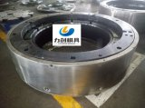 Lichond Mt u. Gummireifen-Form at& Ht-33*12.5r20 245/75r16