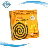 Proteção repulsiva do mosquito do mosquito infantil melhor