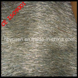 fibra do aço 304 inoxidável de 20mm