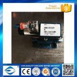 Dbw Serien-Abflussventil (Modell DBW)