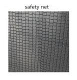 Im Freien hohe Trampoline-Sicherheits-Auflage