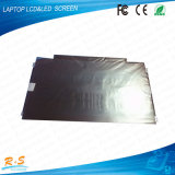 11.6inch Slim Lvds 40pin N116bge-L42 Left and Right Bracket Laptop Notebook for CD LED Screen Display Panel Screen