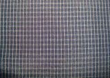Polyester-Garn gefärbtes Ribstop 0.4cm Gewebe