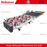 CNC Automaic Glass Cutting Machine Cutting Line