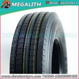 Hochwertiger LKW-Reifen, Hochleistungsreifen, Bus-Reifen (1200r24, 315/80r22.5)