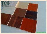 De Kleuren van Variou van het Triplex van de Melamine voor Meubilair