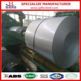 熱いすくいASTM A792m Azのコーティングの鋼鉄コイル