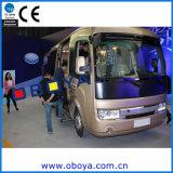 SUV、MPV、Motorhome、ヴァンのための600mmの幅の自動ステップ