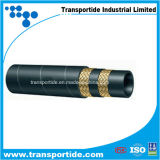 Hochdruckschlauch-hydraulischer Schlauch 2sn-K