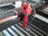 Machine élevée de laser de cortège avec l'emplacement de travail de 1300*900mm