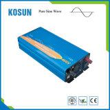 500W UPS 기능 전력 공급을%s 가진 순수한 사인 파동 변환장치