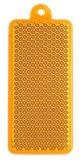 Riflettore caldo di vendita per il pedone Kw-108