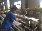 アルカリの抵抗力があるガラス繊維の網のガラス繊維の網
