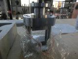 Máquina de prueba concreta hidráulica de la compresión del cemento del control de ordenador 2000kn 3000kn