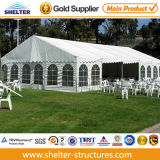 Party Wedding Tent를 위한 다채로운 Tent Used