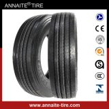 Radial-TBR Tire R17.5 mit ECE Label Certificate