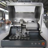 Iqiege60s Metallographic Scherpe Machine van de Steekproef