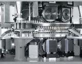 고속 3배 회전하는 정제 압박 기계 Gzpt-95
