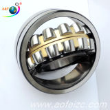 Automotive spare parts Self-aligning Roller Bearing 22307 for Brazil market