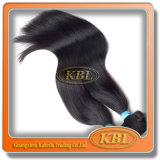 إختبار جيّدة في [برزيلين] انبثاق أسود ريمي شعر