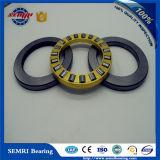 Schub-Rollenlager China-GroßhandelsSemri zylinderförmiges (81103)