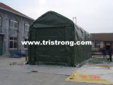 Refugio barco, Tienda de campaña barco, toldo, aparcamiento, cubierta de barco (TSU-1333 / TSU-1333H)