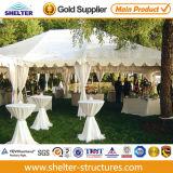 광저우 (L30)에 있는 백색 Tent Wedding Decoration Supplies