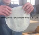 Fabricante automático comercial durable del chapati de Roti de la tortilla