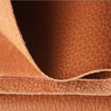 家具の家具製造販売業ファブリックのためのMicrofiberの最上質の革