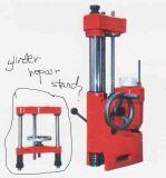 실린더 무료한 기계 T808A T809A