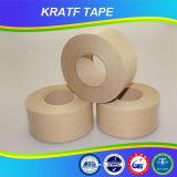 Kraft de cinta de papel