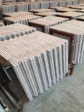 30X60cm, 60X60cm hanno lucidato le mattonelle - doppie mattonelle di caricamento (QJ6185P)
