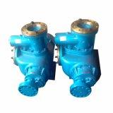 Huanggong 기계장치 그룹 쌍둥이 나선식 펌프 2hm9800-150