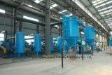 Cadena de producción de Mehtod del vacío para las fábricas del bastidor