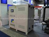 Água De Refrigeração Resfriador de Água para Filme Máquina de Sopro