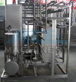 Pasteurizador quente do grupo do aço inoxidável da venda para o suco, leite (ACE-SJ-D7)